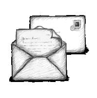 newsletter erstellen