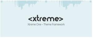 Xtreme One Framework