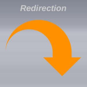 Redirection PlugIn