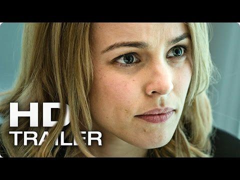 SPOTLIGHT Trailer German Deutsch (2016)