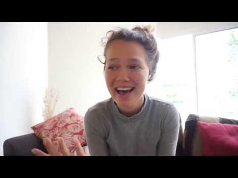 ESSENA O'NEILL - WHY I REALLY AM QUITTING SOCIAL MEDIA