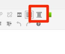 """<em><strong>Nie mehr einen WordPress Tool Tipp verpassen? Jetzt den Newsletter abonnieren:</strong></em> [wysija_form id=""""1""""] <a title=""""Klicken zum Aufrufen aller Tool Tipps"""" href=""""/category/wordpress-tool-tipp/"""">Hier geht´s zu allen WordPress Tool Tipps</a> <a title=""""WordPress Support Online"""" href=""""https://markusdreesen.de/wordpress-support-online/"""">Hier geht´s zu meinem WordPress Coaching</a>"""