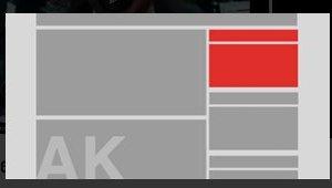 AK: Featured Post Sidebar Widget PlugIn